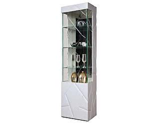 Купить шкаф КМК Кензо 0674.13 правый
