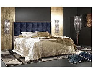 Купить кровать КМК Монако 0673.4