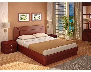 Купить кровать Toris Юма Матино