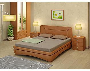 Купить кровать Toris Иона Матино