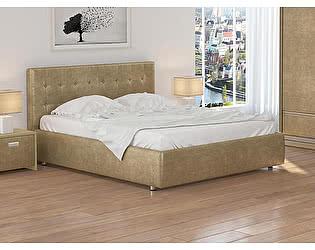 Купить кровать Орма-мебель Como 1 цвета Люкс