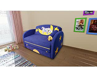 Купить диван М-Стиль Соня