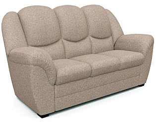 Купить диван Боровичи-мебель Шихан 140