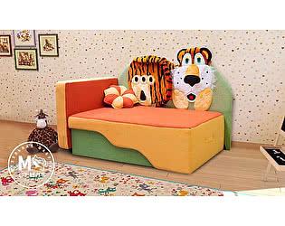 Купить диван М-Стиль Боня