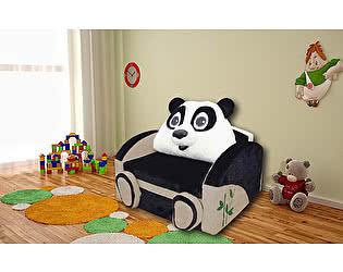 Купить диван М-Стиль Панда