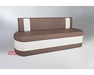 Купить диван Седьмая карета Чикаго (стандарт)