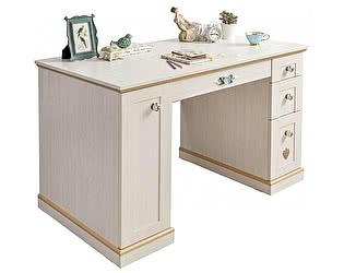 Купить стол Cilek Flora, арт. 20.01.1101.01