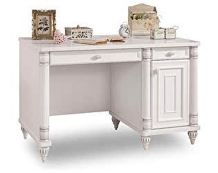 Купить стол Cilek Romantic, арт. 20.21.1105.00