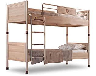Купить кровать Cilek Royal, арт. 20.09.1401.00
