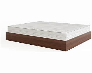 Купить кровать DreamLine Куб (МЛПД)