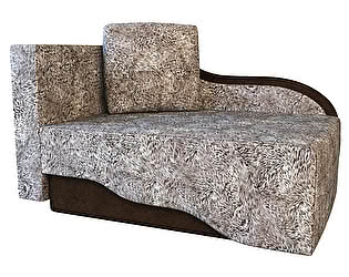 Купить диван FotoDivan Малютка