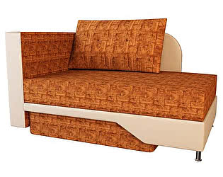 Купить диван FotoDivan Вегас