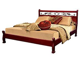 Купить кровать ВМК-Шале Емеля