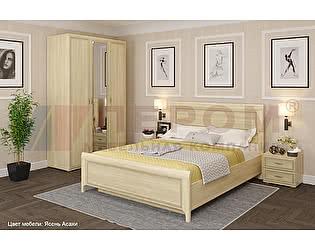 Купить спальню Лером Карина 2