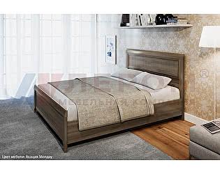 Купить кровать Лером Карина КР-1023 (1,6х2,0) с подъемным механизмом