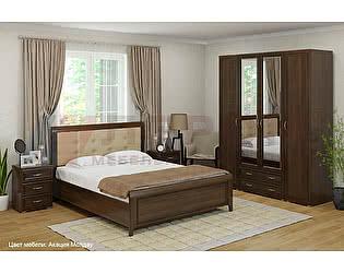 Купить спальню Лером Карина 4