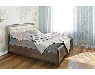 Купить кровать Лером Карина КР-1033 (1,6х2,0) с подъемным механизмом
