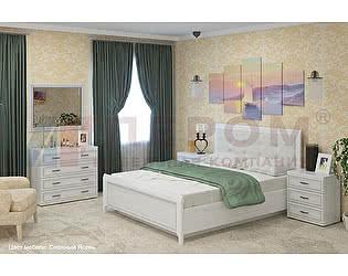 Купить спальню Лером Карина 5