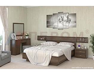 Купить спальню Лером Карина 9