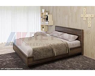 Купить кровать Лером Карина КР-1002 (1,4х2,0) с подъемным механизмом