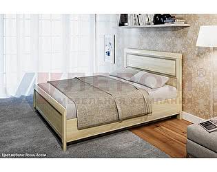 Купить кровать Лером Карина КР-1022 (1,4х2,0) с подъемным механизмом