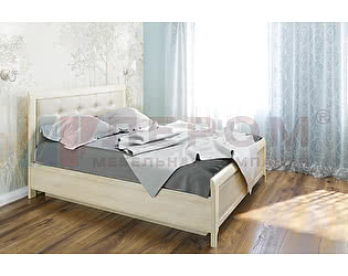 Купить кровать Лером Карина КР-1034 (1,8х2,0) с подъемным механизмом