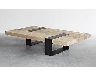 Купить стол ANTALL Inventall-12 кофейный