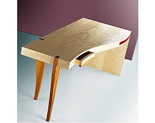 Купить стол ANTALL Inventall-14 письменный