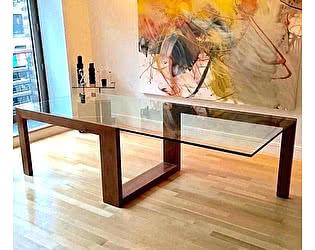 Купить стол ANTALL Inventall-24