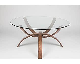 Купить стол ANTALL Inventall-31