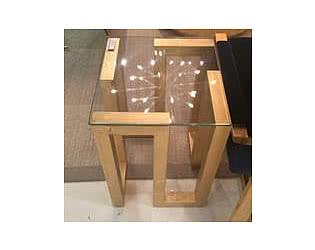 Купить стол ANTALL Inventall-33
