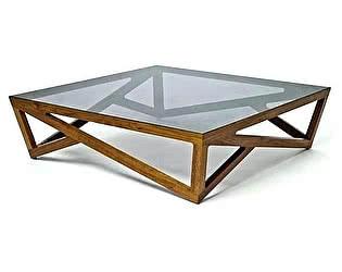 Купить стол ANTALL Inventall-35