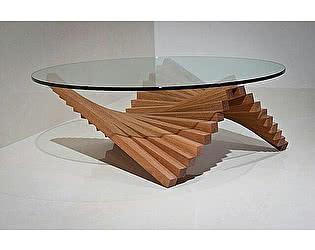 Купить стол ANTALL Inventall-44