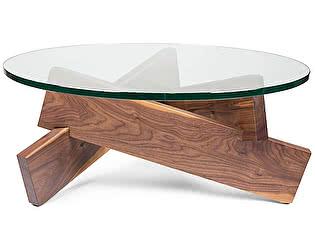 Купить стол ANTALL Inventall-48
