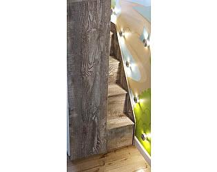 Купить лестницу Ярофф Лестница Юта