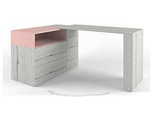 Купить стол 38 попугаев трансформер НьюТон