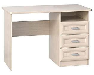 Купить стол Santan Элит-Д-ПС-01