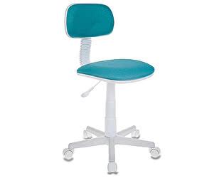 Купить кресло Мэрдэс Б 01 W