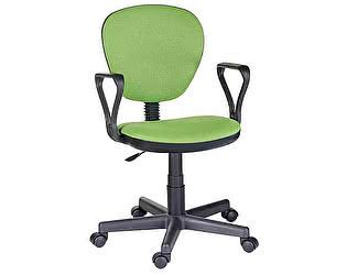 Купить кресло Мэрдэс О 01