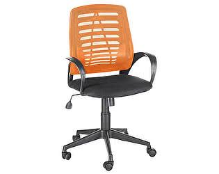 Купить кресло Мэрдэс О 02