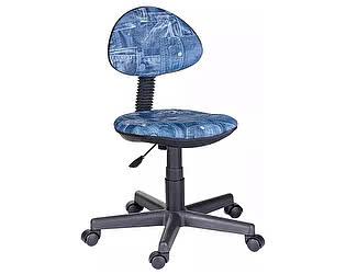 Купить кресло Мэрдэс О 03
