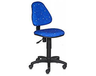 Купить кресло Мэрдэс Б 03