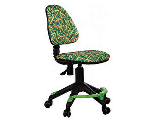 Купить кресло Мэрдэс Б 03 F с подножкой