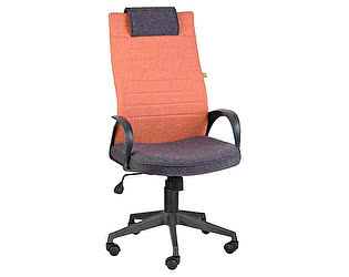 Купить кресло Мэрдэс О 17
