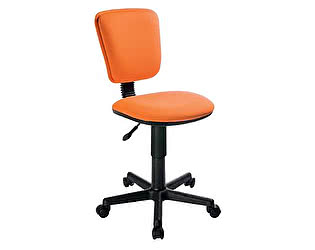 Купить стул Мэрдэс Б 02
