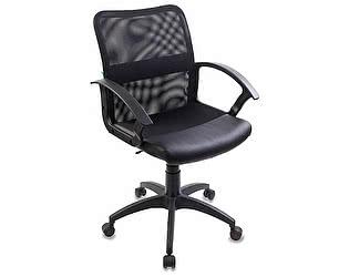 Купить кресло Мэрдэс Б 07