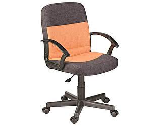 Купить кресло Мэрдэс О 14