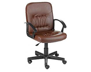 Купить кресло Мэрдэс О 09