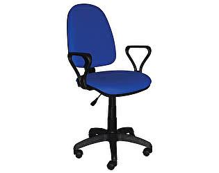 Купить кресло Мэрдэс О 10