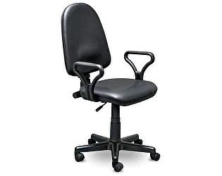 Купить кресло Мэрдэс О 10 кожзам